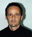Klavierstimmer <b>Michael Kurz</b> - michael_kurz
