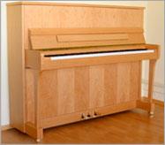 klavier gebraucht m nchen klaviere klavierstimmer. Black Bedroom Furniture Sets. Home Design Ideas
